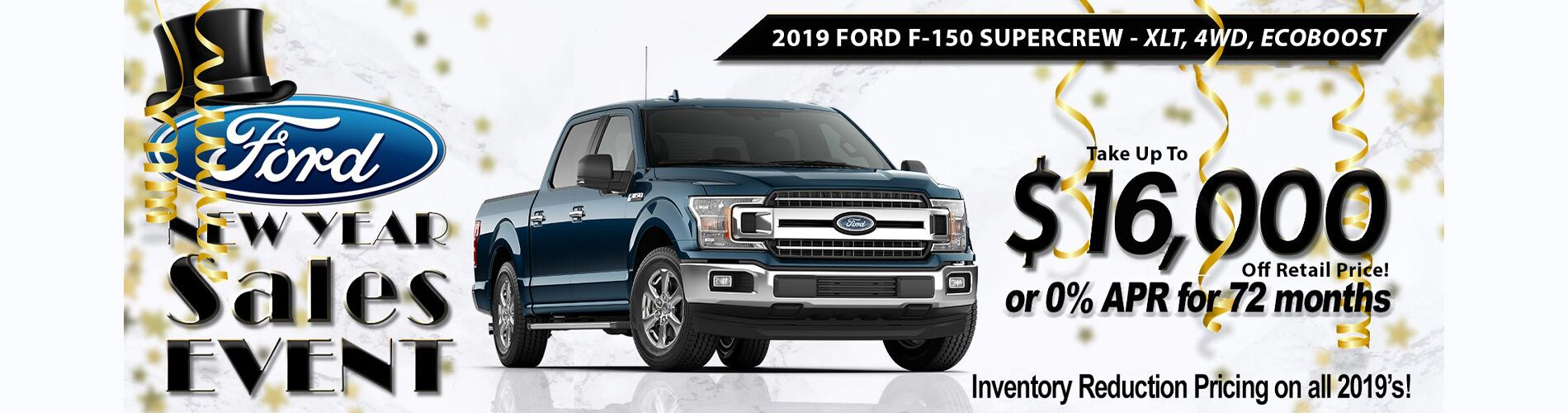 Ford Dealership Valdosta Ga >> Ford Dealership Valdosta Ga Used Cars Langdale Ford