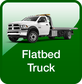 Pre-Owned Flatbeds Collinsville