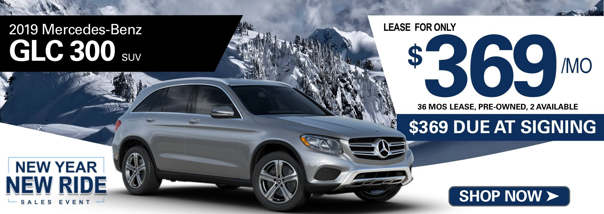 Mercedes Benz of Seattle | New & Used Dealership Near