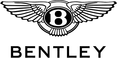 Bentley San Jose CA