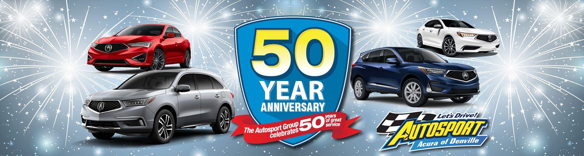 Acura Dealer Locator >> Acura Dealership Denville Nj Pre Owned Cars Autosport Acura Of