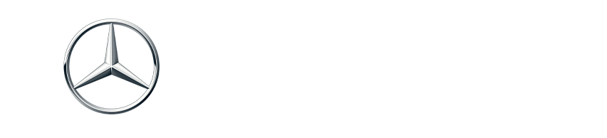 Mercedes-Benz of Kansas City logo