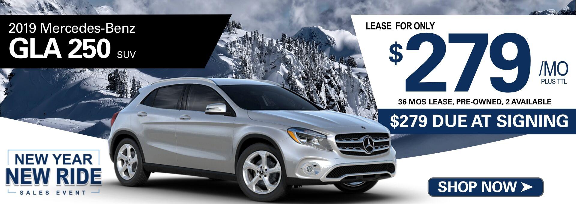 Mercedes South Atlanta >> Mercedes Benz Dealership Atlanta Ga Pre Owned Cars