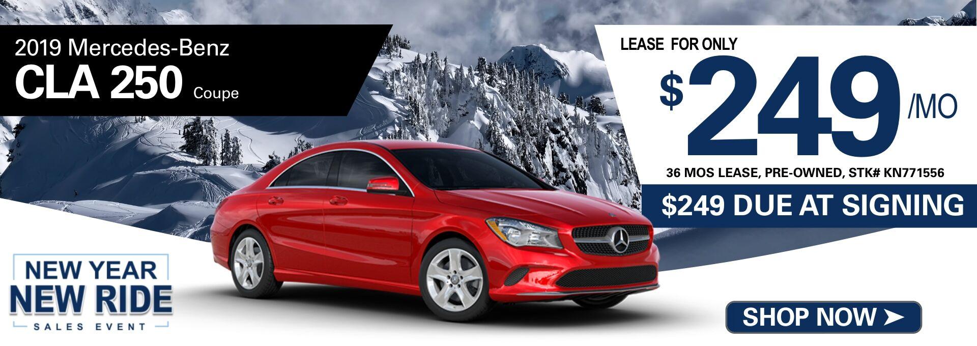 Mercedes Benz Portland >> Mercedes Benz Metris Sprinter Dealership Wilsonville Or