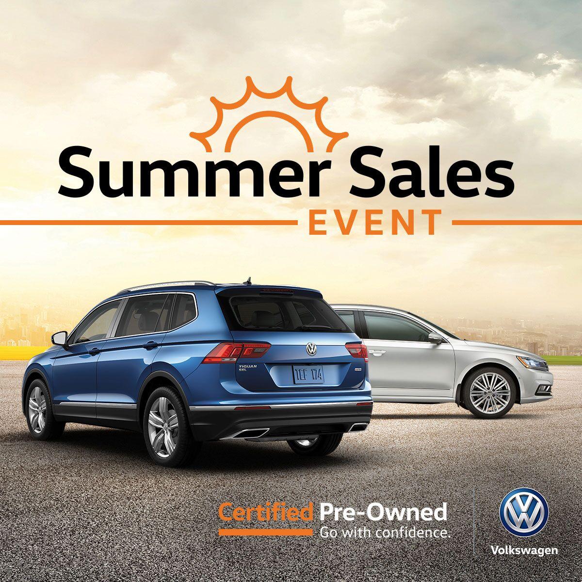 Volkswagen El Paso >> Hoy Volkswagen El Paso 1 Volkswagen Dealership In El Paso Tx