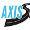 www.axismotorcars.com