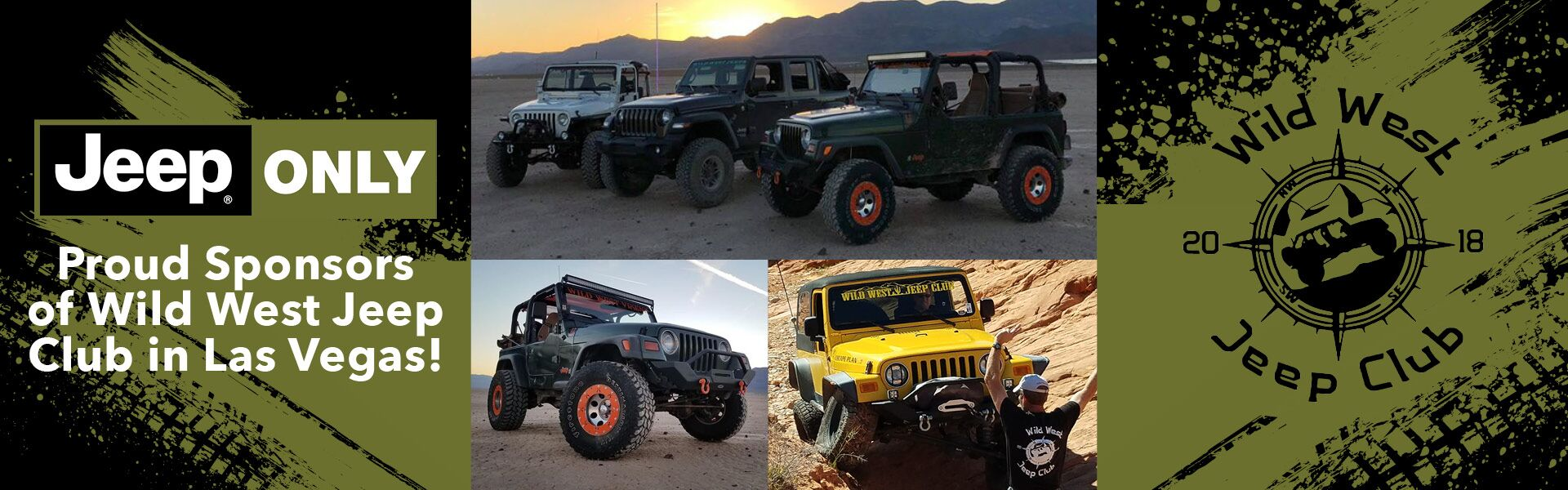 Jeep Dealership Las Vegas Nv Used Cars Jeep Only