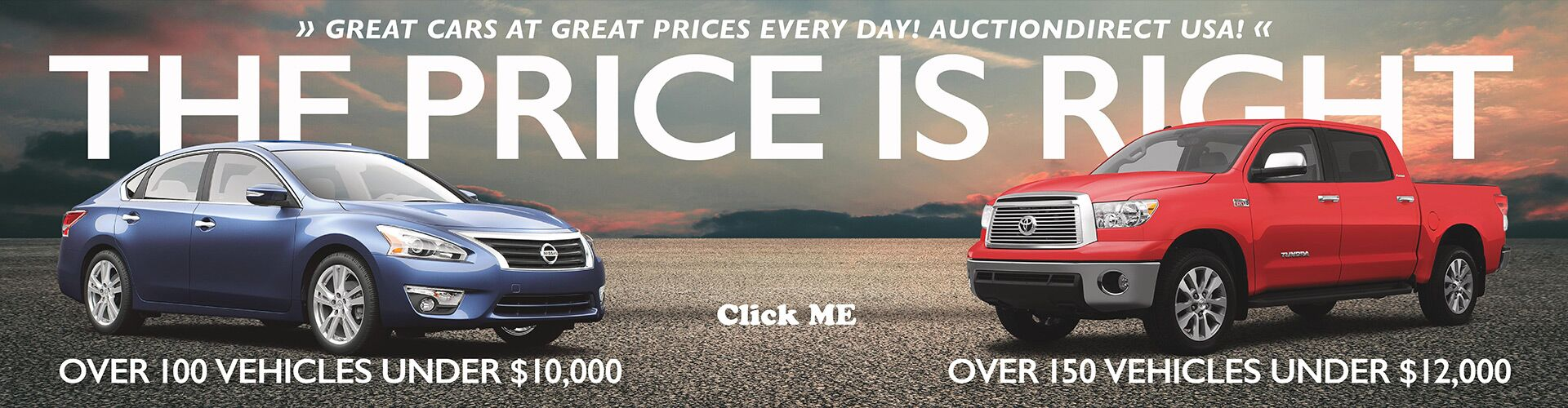 Car Auction Usa >> Used Cars For Sale Raleigh Nc Rochester Ny Victor