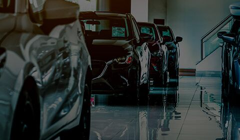Nissan Dealership Memphis >> Used Vehicle Dealership Memphis TN | Smith Imports