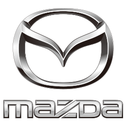 Traction Mazda logo