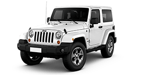Pre-Owned Jeeps Eldridge IA