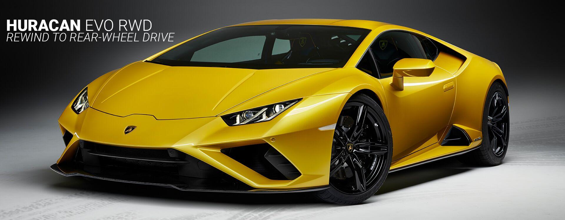 Lamborghini Dealership West Palm Beach Fl Used Cars