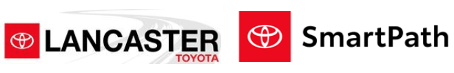 toyota dealership lancaster ca used cars toyota of lancaster toyota dealership lancaster ca used