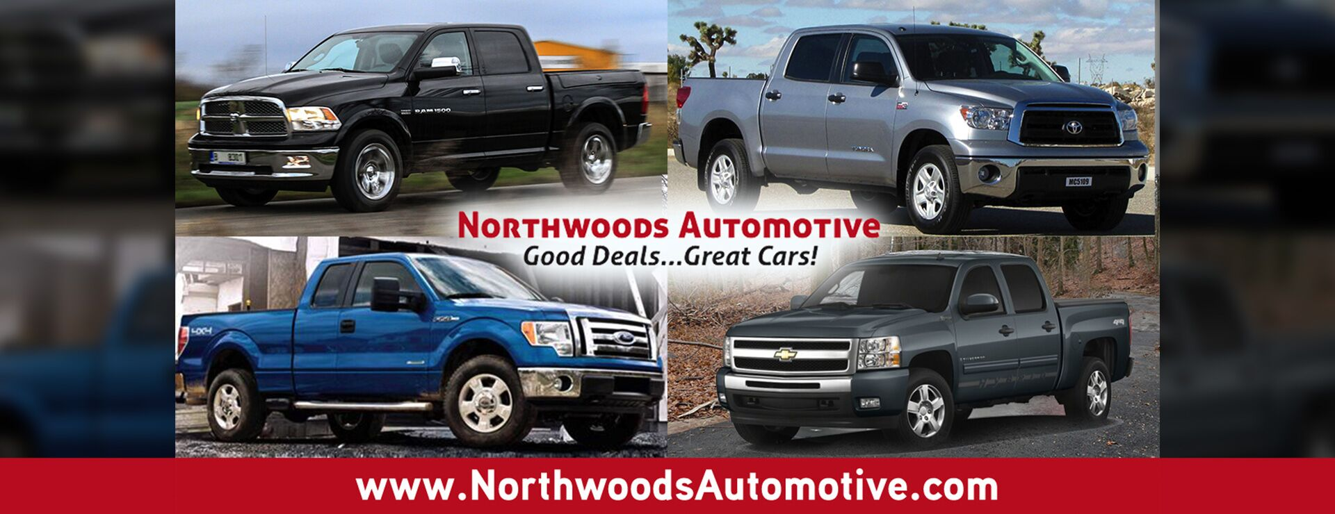 Used Vehicle Dealership North Charleston SC   Northwoods