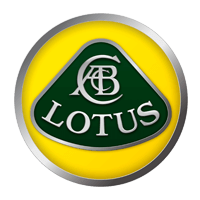 Lotus St Louis MO