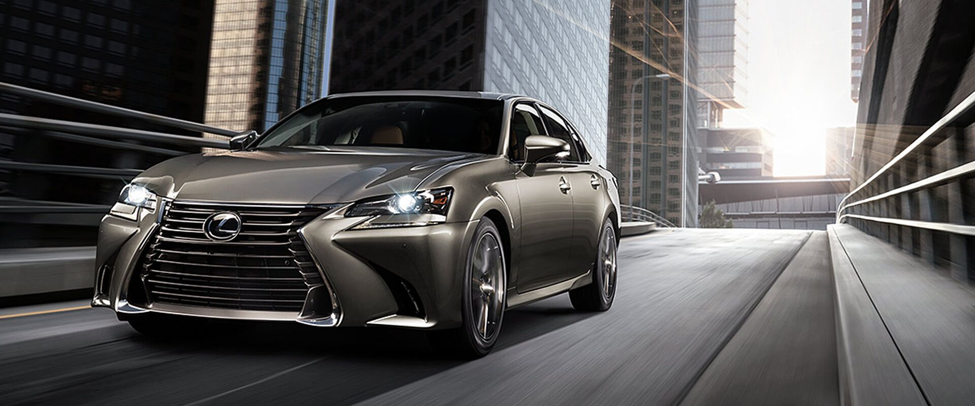 Used Lexus at Evo Motors in Seffner, FL