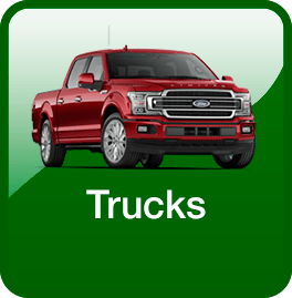 Pre-Owned Trucks Collinsville