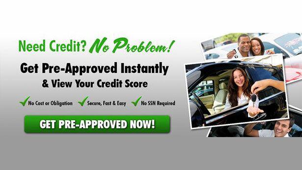 Used Car Dealership In Denver Used Car Dealer Pre Owned Cars