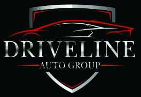 Driveline Auto Group logo