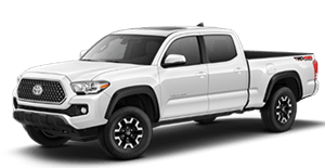 Pre-Owned Toyota Vehicles Eldridge IA