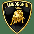 www.lamborghiniclt.com