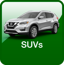 Pre-Owned SUVs Collinsville