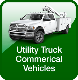 Pre-Owned Commercial vehicles Collinsville