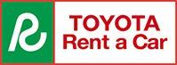 Toyota Rent a Car in Lima, OH
