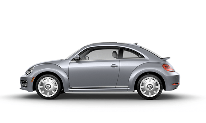 New 2019 Beetle for sale in El Paso Texas