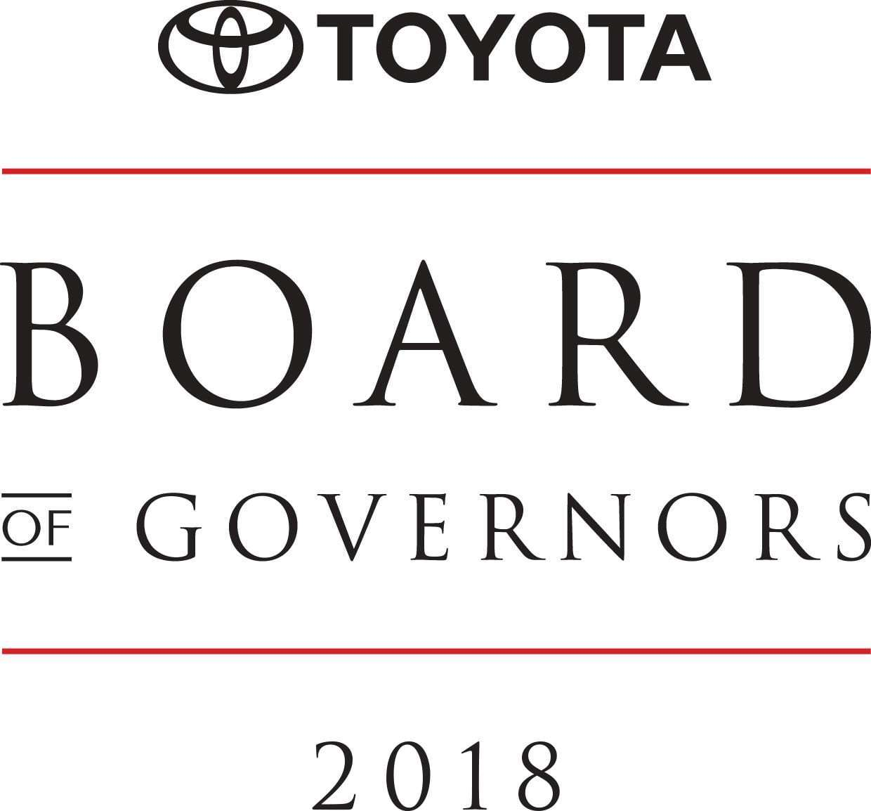 Toyota Dealers Phoenix >> Toyota Dealership Awards Earnhardt Toyota Phoenix Mesa Az