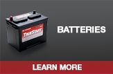 Battery Service in Santa Maria, CA