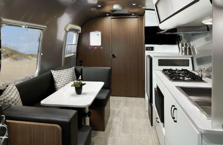 2020 Airstream Caravel Scottsdale Az