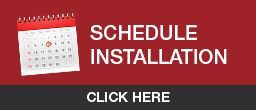 Schedule Tire Installation in South Lake Tahoe, CA