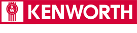 Kenworth of South Florida logo