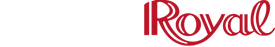 Royal Kia logo