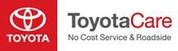 ToyotaCare Packages in Santa Maria, CA