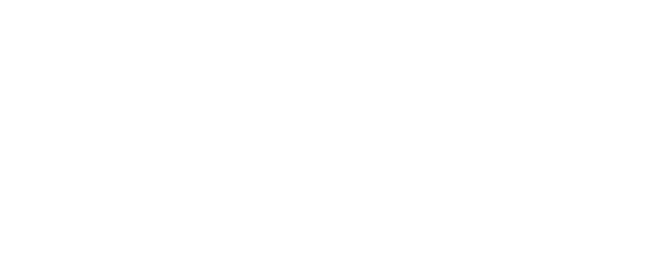 Aston Martin of Dallas logo