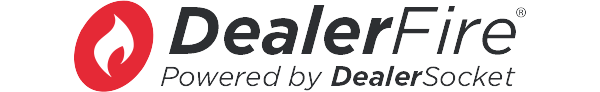 DealerFire logo