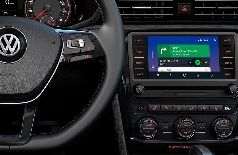 2020 Volkswagen Passat Spartanburg, SC