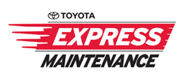 Toyota Express Maintenance in Santa Maria, CA