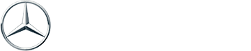 John Sisson Motors logo