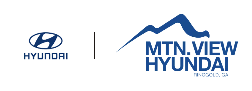 Mountain View Hyundai logo