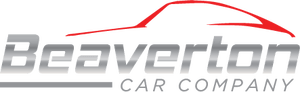 Beaverton Car Company logo