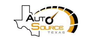 Auto Source Of Texas logo