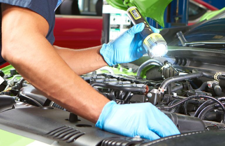 Honda Service Discounts in Dartmouth, MA