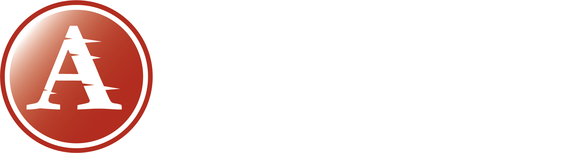 Aristocrat Motors Lee's Summit logo