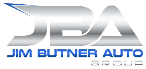 Jim Butner Auto Group logo