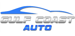 Gulf Coast Auto Brokers - Sarasota logo