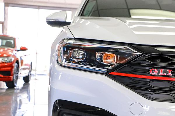 Volkswagen El Paso >> New Volkswagen For Sale In El Paso Tx Hoy Volkswagen El Paso