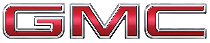 Rail GMC logo